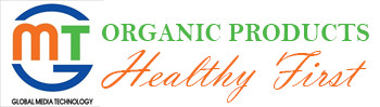 GMT Organic Products